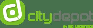 CityDepot_logo_by_BD-Logistics_RGB_GreenGrey