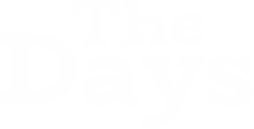 TheDays-Logo