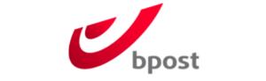 bpost-logo