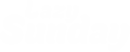 lazy-sunday-logo
