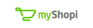 myshopi-logo