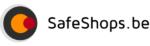 safeshops-logo